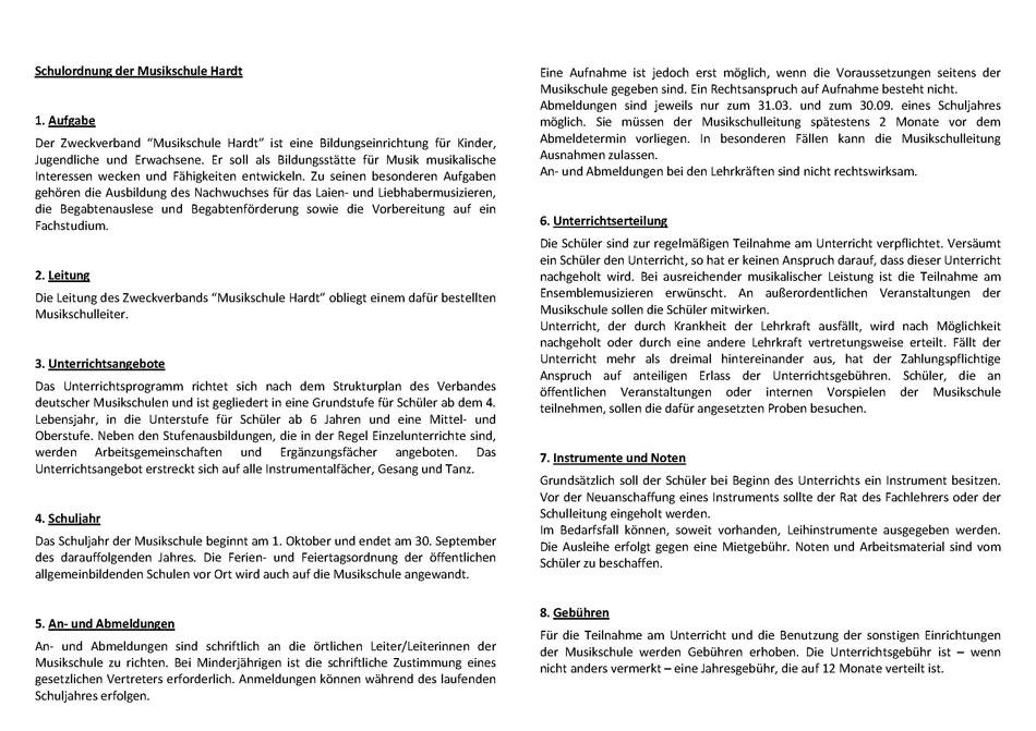 Schulordnung-MS-Hardt_web
